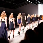 fashion-week-coronavirus