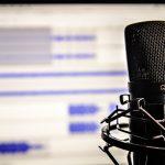 marco-ginanneschi-podcast-informazione-online