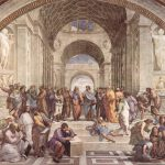 Raffaello e L'Escargot, il mondo di arte