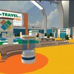 Agri Travel & Slow Travel Expo Virtual - Italian Fashion Events