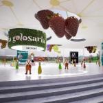 Golosaria fiera virtuale | Tutti i trend del momento nella Moda, Arte, Food & Business :: Italian Fashion Events