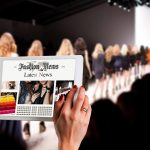 Milano fashion week 2020 | Tutti i trend del momento nella Moda, Arte, Food & Business :: Italian Fashion Events