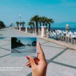 Visit Reggio Calabria | Tutti i trend del momento nella Moda, Arte, Food & Business :: Italian Fashion Events
