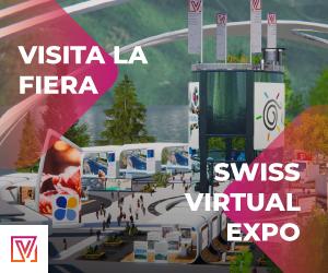 IMG Swiss Virtual Expo